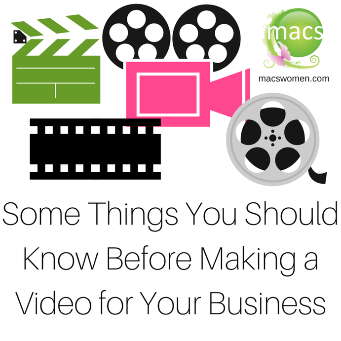 video, business video, women directors, women video producers, women owned businesses, lady entrepreneurs,