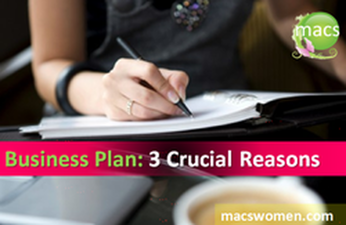 macswomen, business, success