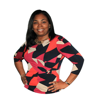 successful business woman, founder of westchester based business organization, michelle chrisite