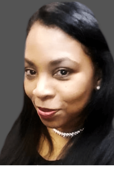 Michelle Christie Social Media coach and strategist