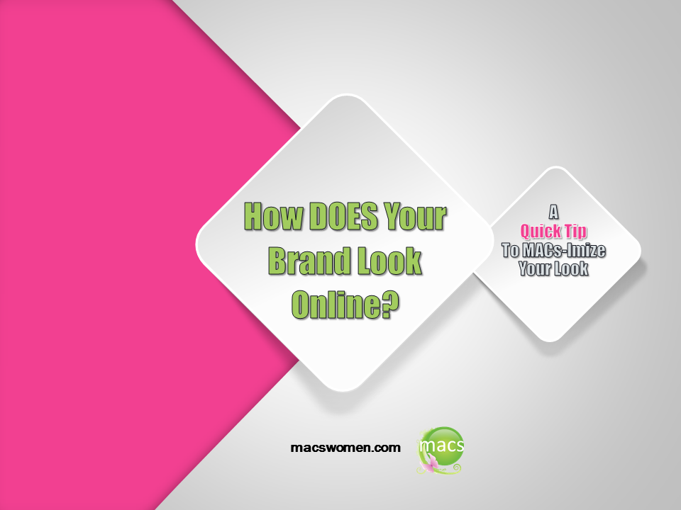 Access our social media video vault to grow your brand online